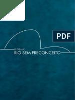 Catálogo-3-Premio-Rio-Sem-Preconceito-21x30cm-FINAL-ALTA_L2 - paginas