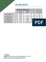 Seleccion_del_abrasivo.pdf