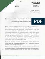 Filosofia Antigua-UBA-Teórico 02