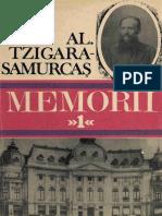 Memorii I Tzigara Samurcas.pdf