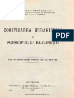 Zonificare urbanistica a municipiului bucuresti cincinat sfintescu.pdf