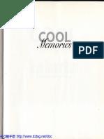 Baudrillard_Jean_Cool_Memories_1980_1985_1990.pdf