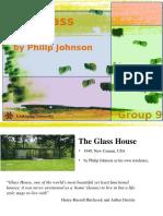 9b - Glass House.pptx