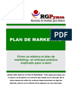 9.-plan-de-marketing.pdf
