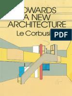 Corbusier_Le_Towards_a_New_Architecture_no_OCR.pdf