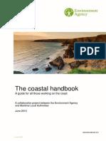 The Coastal Handbook