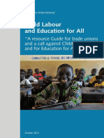 ChildLabour and EFA_EN