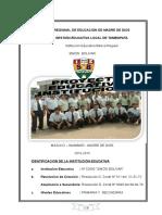 PEI SIMON BOLIVAR MOificado 2012.doc