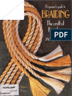 Carey, Jacqui - Beginner's Guide to Braiding~The craft of Kumihimo.pdf