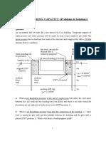 Recitation3_BearingCapacity.pdf