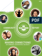 2016 Kzoo Task Force Community Report