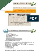 008 Instal AA.pdf
