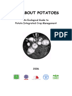 All_about_potatoes_-_complete_EN_0602.pdf