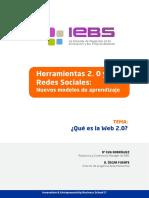 PD20_01_Que_es_la_Web_2.0