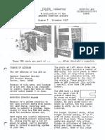 ACS Newsletter 1 7