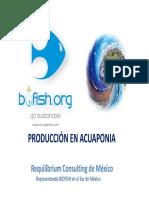 presentacion_acuaponia
