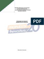 PROGRAMA DE DERECHO ADM. ESPECIAL-signed.pdf