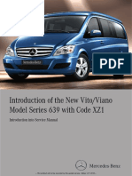 DiagProg3-programowane samochody | Audi | Car Manufacturers