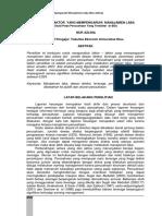 399-787-1-SM.pdf