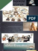 srednjovjekovna-filozofija  1