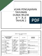 DMUZIK THN 2