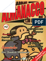 Almanacco Fratelli Mattioli 01