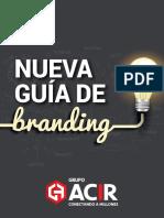 8 eBook Nueva Guia de Branding V5