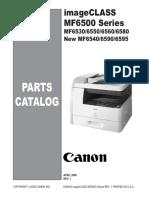 parts_ICMF6500n.pdf