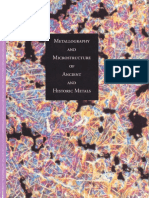 metallography.pdf
