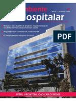 Arquitetura Hospitalar.pdf
