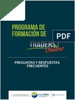 FAQ-TradersOnline-InvertirMejor.pdf