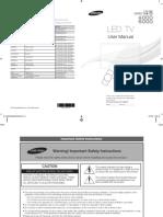 MANUAL-TV-SAMSUNG[UF4000-5000-ZL]BN68-04790B-03L02-1021