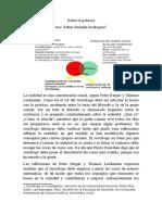 Homogamia y homoparentalismo.docx