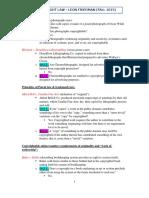 Copyright Outline AG - Copy