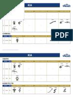 Catalogo_Valclei_2014_KIA.pdf