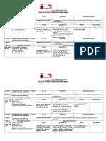 Plan de Clases Operacion Tributaria Mayo de 2015