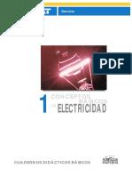 eletronica - conceitos básicos de eletricidade - curso seat.pdf