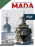 2016 10 00 Armada International
