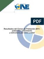 INE-Censo2011-analisispais.pdf