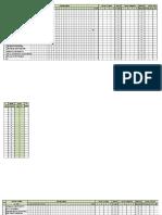 2. PRESENSI +PENILAIAN KBM KTSP 2015_2