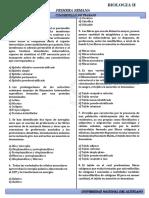 7eda77f18dc41e66491d5c07794a1bcf.pdf