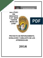 PROYECTO DE REFORZAMIENTO.docx
