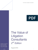 The_Value_of_Litigation_Consultants_2nd_edition.pdf