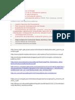Monografia Contrataciones Del Estado
