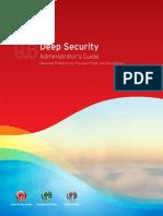 Deep_Security_96_Admin_Guide_EN.pdf