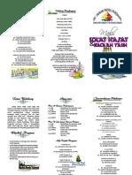 -Buku Program Solat Hajat 1.pdf