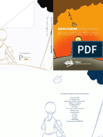 guia-duelo-infantil.pdf