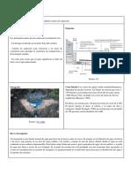 Ficha-nº-7.pdf
