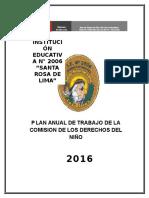 PROYECTO DE REFORZAMIENTO - copia.docx