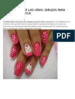Cómo pintarse las uñas.docx